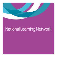 National Learning Network